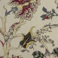 brokatdamast empire klassizismus upholstery fabrics. Black Bedroom Furniture Sets. Home Design Ideas