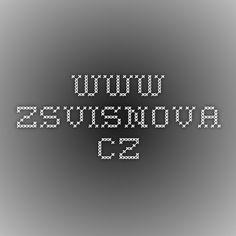 www.zsvisnova.cz