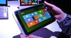 Reviewing the latest Acer Iconia W4! Read more here: http://www.techmero.com/2014/03/reviewing-the-latest-acer-iconia-w4/