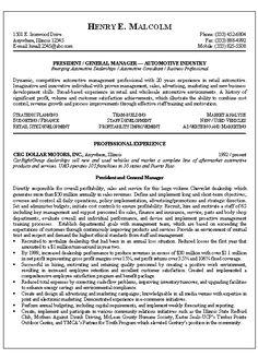 Hospital Volunteer Resume Example | Online check, Make a resume ...