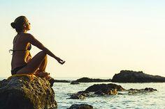 Central Coast: $99 for a One-Day Meditation Retreat with Meals at Happy Buddha Retreats, Killcare.