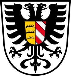 District of Alb-Donau (rural), Land: Baden-Württemberg, Germany #AlbDonau #Ulm #Germany (L16005)