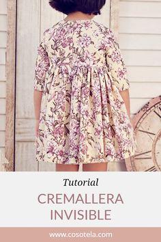 Diy Costura Clothes Mejores Patterns De 193 Y Dress Imágenes aRxqH