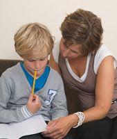 "My Aspergers Child: Resolving ""Homework Battles"" With Aspergers Childr..."