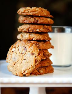 peanut-butter-oatmeal-chocolate-chip-cookies1