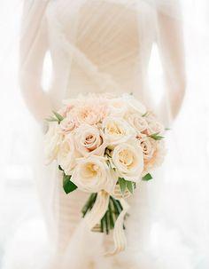 Les plus beaux bouquets