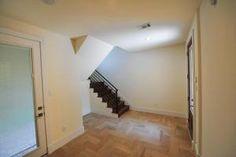 211 Avondale Park Manor by Drake Homes Inc. Houston, TX