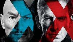 "Nuevo spot de ""X-Men: Days of Future Past"" - The Fanático #XMen #DaysOfFuturePast #spot"