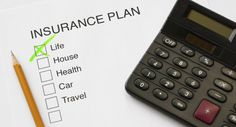 Do You Need Life Insurance? How Much Is Enough?
