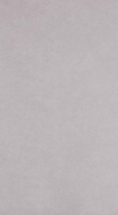 Laatat | Kaakelikeskus apolo sahara 33,3x60