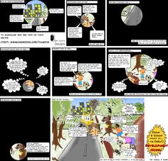 click on the below link to download this comic http://www.osdesign.org/uploads/2/1/4/5/21456262/osdg.co.jg.s2.24_full_story.png  visit www.osdesign.org/comics for more