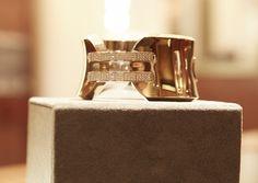 Juwelier, Wien, Manufaktur, Handwerk, Schmuck- A-List Wedding Rings, Engagement Rings, Jewelry, Products, Fashion, Rhinestones, Jewerly, Jewellery Making, Jewlery