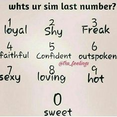 Mine Outspoken Nd yours. Life Quotes, Funny Quotes, Qoutes, Hindi Language Learning, Love Questions, Dare Games, Love Dare, 5 Love Languages, Question Game