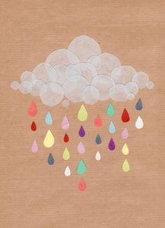 when it rains it pours..