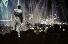 davide_sollazzi 28.06.2017 Ci vediamo tra meno di un mese... #marcomengoni #live #europe #tour #zurich #liveatsunset #2017 #summer #gretsch #gewa #drumart #drumartdrumsticks #drumartsnare #sabiancymbals