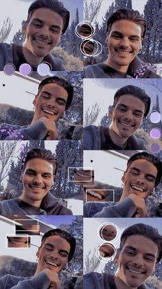 Abraham Mateo, My Favorite Things, Artist, Baby, Amor, Frases, Wallpaper Ideas, Cute Boys, Singers