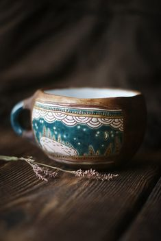 """syflove: """"teacup """""""