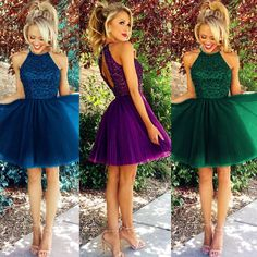 purple prom dress,short homecoming dress,navy homecoming dress,green party dress,backless prom dresses,prom gowns 2017