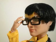 - Subarashii Doll Sekai -