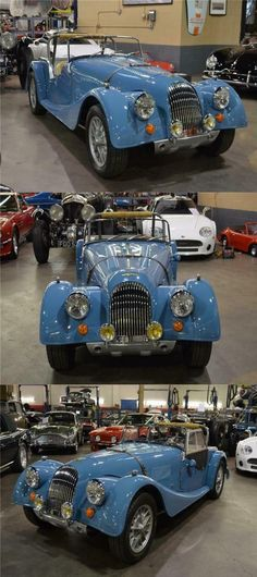Morgan Plus 8, Cars For Sale, Vehicles, Cars For Sell, Rolling Stock, Vehicle, Tools