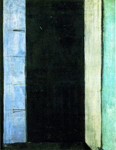 Modern Art with Professor Blanchard: Henri Matisse and German Expressionism