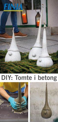 Concrete Statues, Concrete Casting, Concrete Molds, Concrete Crafts, Concrete Projects, Cement Art, Concrete Art, Concrete Garden, Concrete Leaves