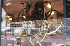 The modern incarnation of a traditional butcher, Ginger Pig remains the hallmark of nose to tail butchery in London. In its stores, you'll f...