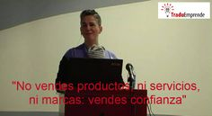 """Ponencias #Traduemprende – Amaia Gómez Goikoetxea: """"El valor empresarial de las ideas"""" http://leonhunter.com/blog/?p=3806"""