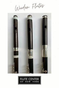 3 Finger Black Leather Cigar Case Two Piece Flute Travel Cigar Stick Holder