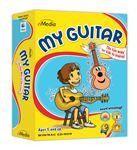 Software:eMedia My Guitar Software
