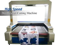 How to Adjust Parameters to Improve Laser Cutting/ Engraving Machine Cutting Effect? Lazer Cut, Laser Cutting Machine, Textile Prints, Storage Chest, Cnc, Fabric, Printing, Design, Tejido