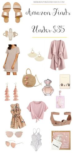 bc7832d881e38 38 Best Spring/Summer Amazon Fashion images in 2019 | Fashion advice ...