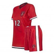 f99b764ed Girl s  amp  Women s Soccer Teamwear - Jerseys  amp  Uniforms Manufacturer  Soccer Uniforms