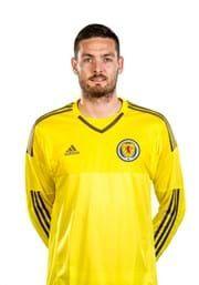 Craig Gordon Celtic Fc, International Football, Glasgow, Scotland, Polo Shirt, Polo Ralph Lauren, Mens Tops, Shirts, Polo