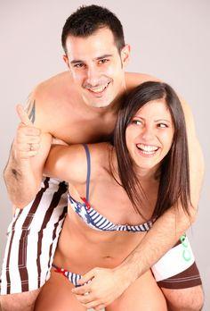 S partnerkou sme mali skvelý milostný život hneď od začiatku nášho vzťahu. Veci sa však rapídne zmenili po narodení nášho syna. Našťastie, našli sme záchranu!