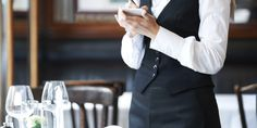 How Do You Treat Your Waitress? | Huffington Post