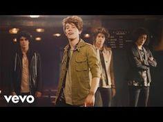 CD9 - No Le Hablen de Amor (Video Oficial) - YouTube