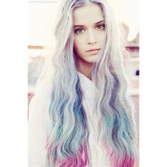 5 of Tumblr s Top Fashion Tags ❤ liked on Polyvore featuring hair, people, pictures, models and pics