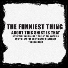 funny t shirts, funny tshirt, mens funny tshirt, comedy | eBay