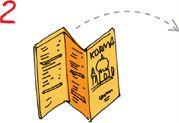 Order takeaway online from food delivery restaurants. Menu Restaurant, Lazy, Delivery, Club, Rock, Ideas, Skirt, Locks, Batu