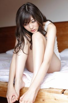 doumigirls: For the Hottest Asian Girls collection… Doumi Girls!(#hot asian girls, #sexy asian girls)