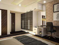 Interior Decorating, Interior Design, Architecture Photo, Best Interior, December, Inspire, Inspiration, Furniture, Decoration