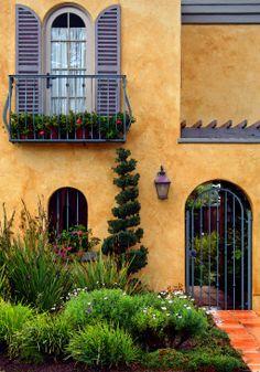 Bayview Cottage  - Carmel, California