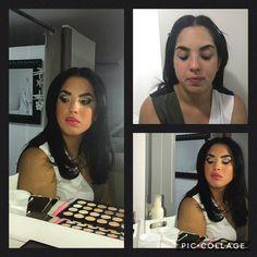 �� #makeup #instamakeup #elisirbellezzasenzatempo #cosmetic #cosmetics #fashion #eyeshadow #lipstick #gloss #mascara #palettes #eyeliner #lip #lips #tar #concealer #foundation #powder #eyes #eyebrows #lashes #lash #glue #glitter #crease #primers #base #beauty #beautiful http://ameritrustshield.com/ipost/1552092550909849380/?code=BWKI_Ojgu8k