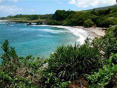 Google Image Result for http://www.hawaiimagazine.com/images/content/Hawaii_beach_Hanalei/Hamoa%20Beach.jpg