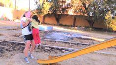 Unsere Ehemalige Svenja hat mit uns an einem Sozialarbeits - Projekt teilgenommen und erzählt eindrucksvoll von ihren Erlebnissen und davon, wie sich der Freiwilligendienst auf ihre Zukunft ausgewirkt hat. Weitere Infos unter: http://www.projects-abroad.de/ziellander/bolivien/sozialarbeit-in-bolivien/
