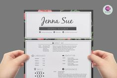 Modern resume template - Exective Resume, Accounting Resume, Manager Resume, Resume Design, Resume Ideas, Resume Words, Resume Examples, Resume Layout, Creative Resume, Professional Resume, Resume Format, Simple Resume, Student Resume, Resume Icons, Infographic Resume, Customer Service Resume, Portfolio Resume, Fashion Resume, Unique Resume, Medical Resume, Elegant Resume, Architecture Resume, Resume inspiration @creativework247