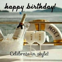 Found on Bing from www.pinterest.com Happy Birthday Greetings Friends, Happy Birthday Man, Happy Birthday Wishes Images, Birthday Congratulations, Birthday Cheers, Happy Birthday Wishes Cards, Birthday Card Sayings, Birthday Blessings, Happy Birthday Pictures
