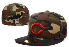 separation shoes daaa0 c9d4f Wholesale new era caps mlb fitted cap cheap snapback monster energy MLB  Baltimore Orioles caps 02  MLB Baltimore Orioles caps -