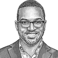 """""""The only thing President Obama could do to gain Republican support is impeach himself, and even then they'd be mad he did it alone"""". Baratunde @baratunde"""